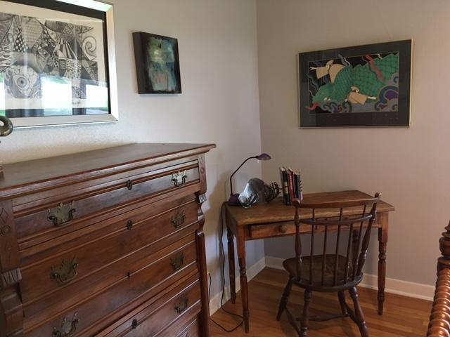 Guest-bedroom-3-1