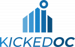 KickedOC