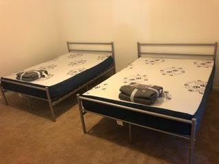 Z Condo Room 2
