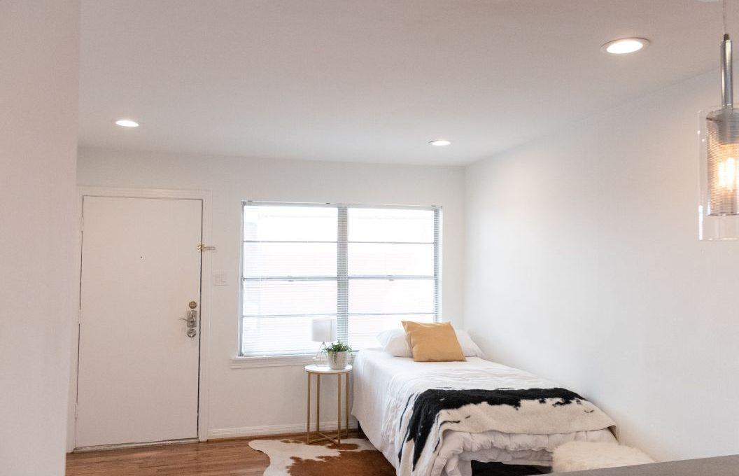 livingroomasbedroomexample