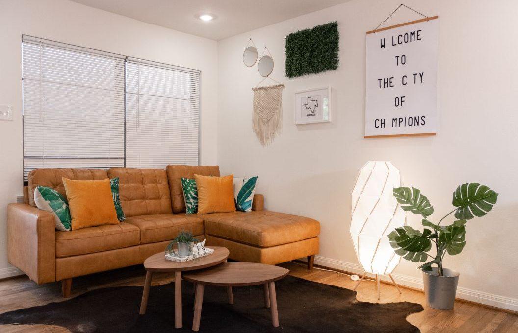 livingroomexampleorange