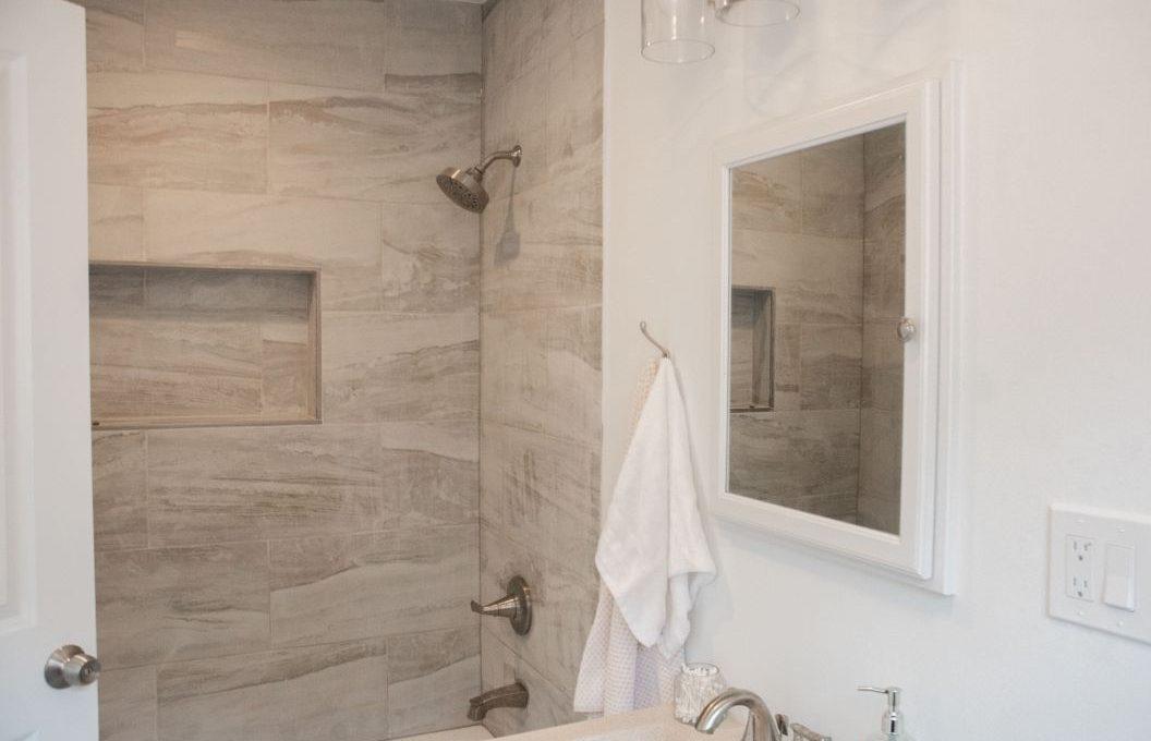 showerviews